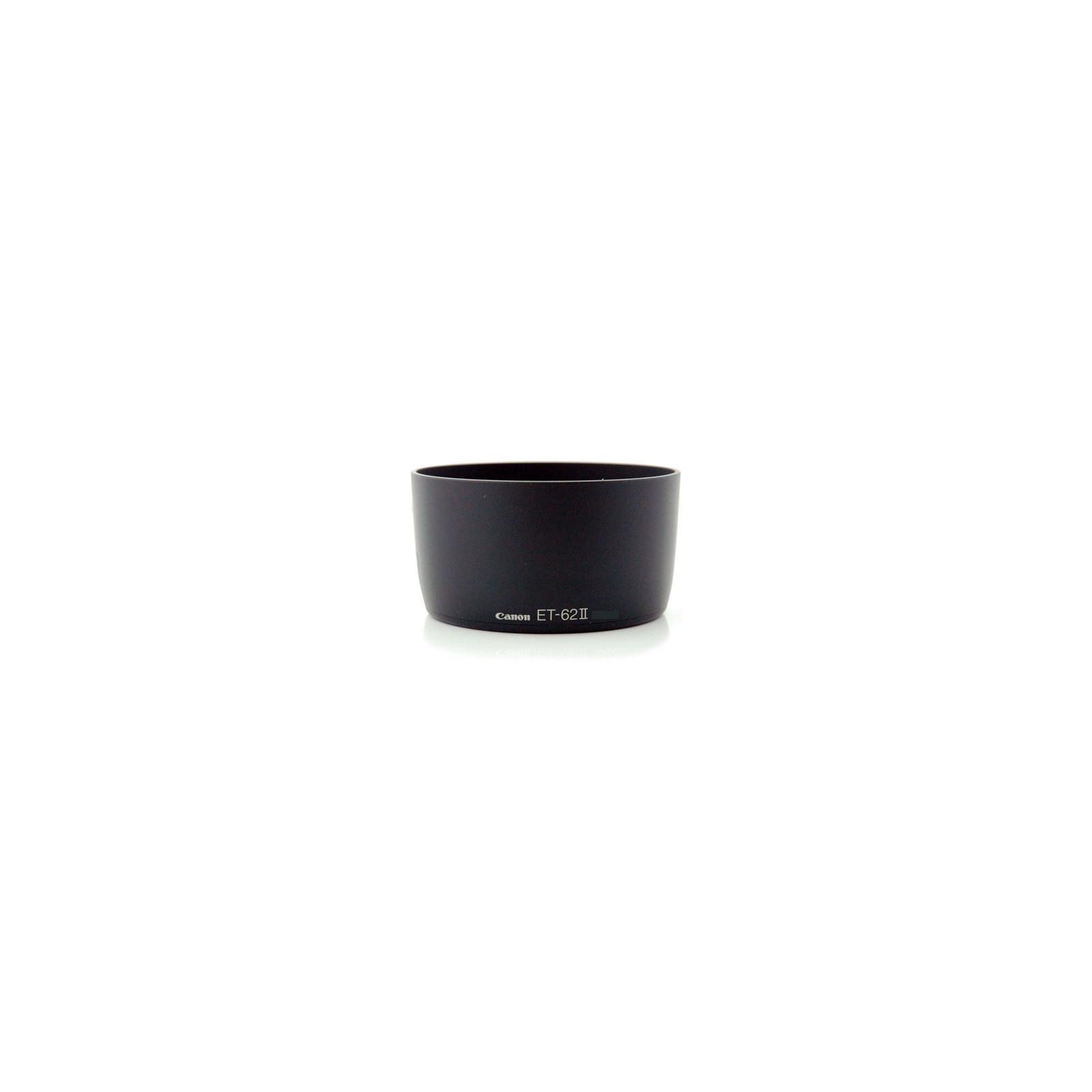 Бленда к объективу ET-62II Canon (2642A001)
