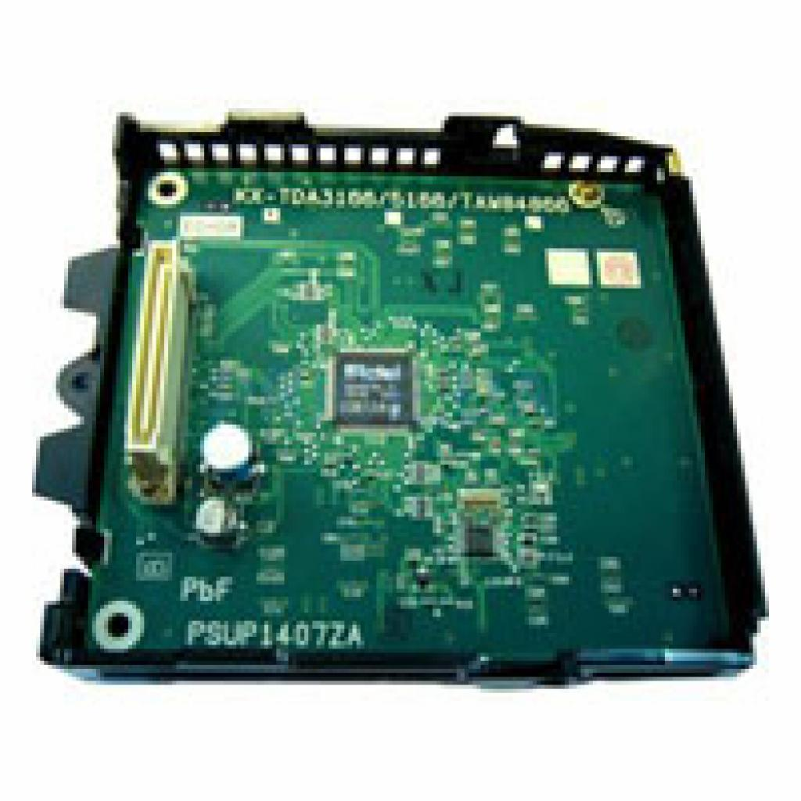 Плата расширения KX-TDA3166XJ PANASONIC