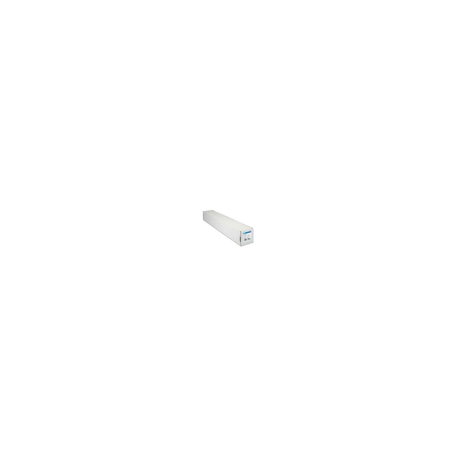 """Бумага HP 42"""" Universal Bond Paper (Q1398A)"""