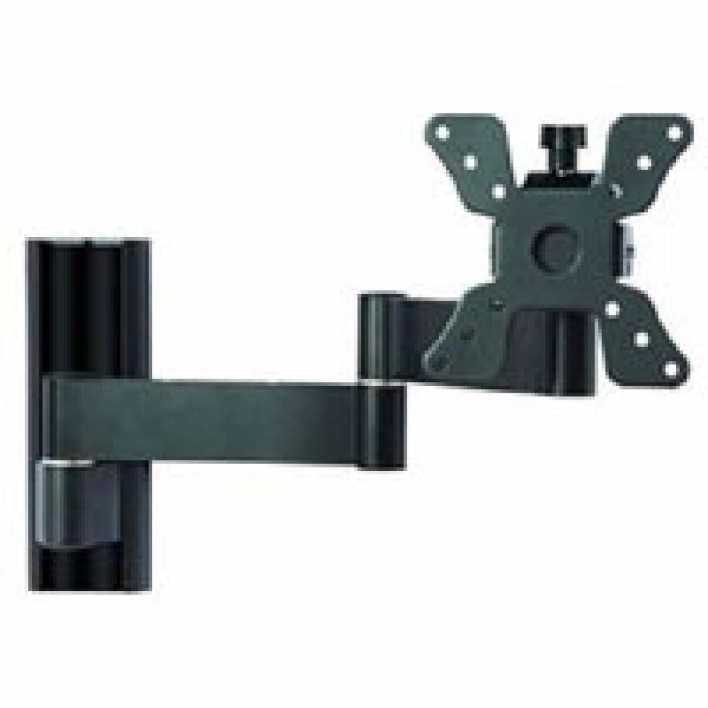 Кронштейн LCD402-B X-DIGITAL