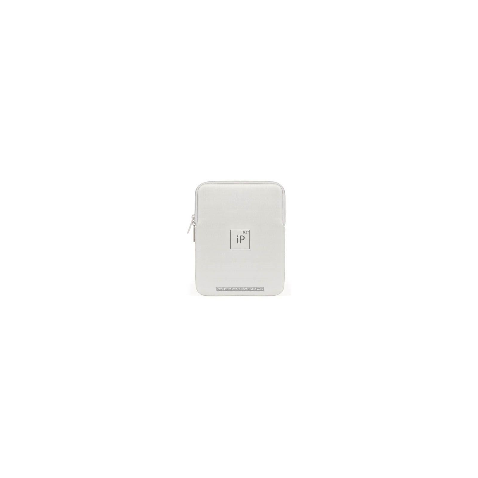 "Чехол для планшета Tucano 9.7"" iPad Elements SE (BF-NU-IP-I)"