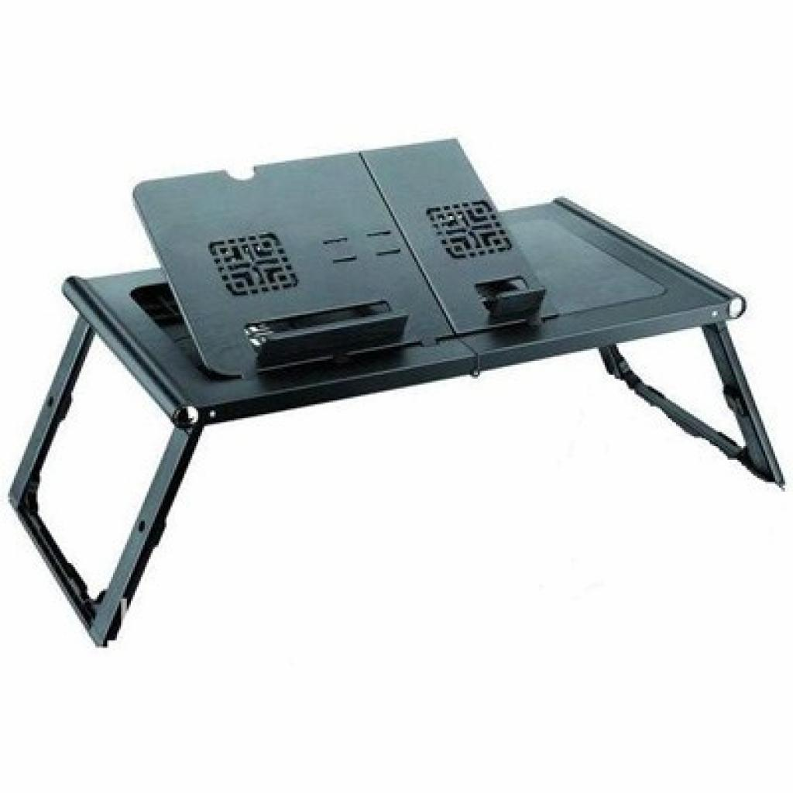 Подставка для ноутбука UFT Т15 black