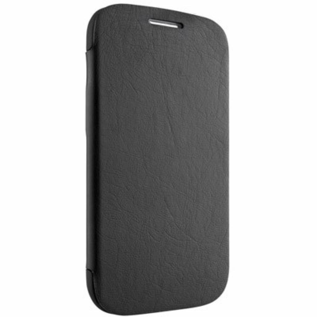 Чехол для моб. телефона Belkin Galaxy Mega 6.3 Wallet Folio (F8M630btC00)