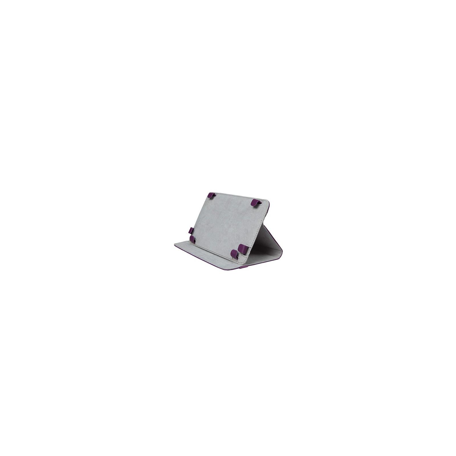 Чехол для планшета Continent 7 Universal (UTH-71VT) изображение 2