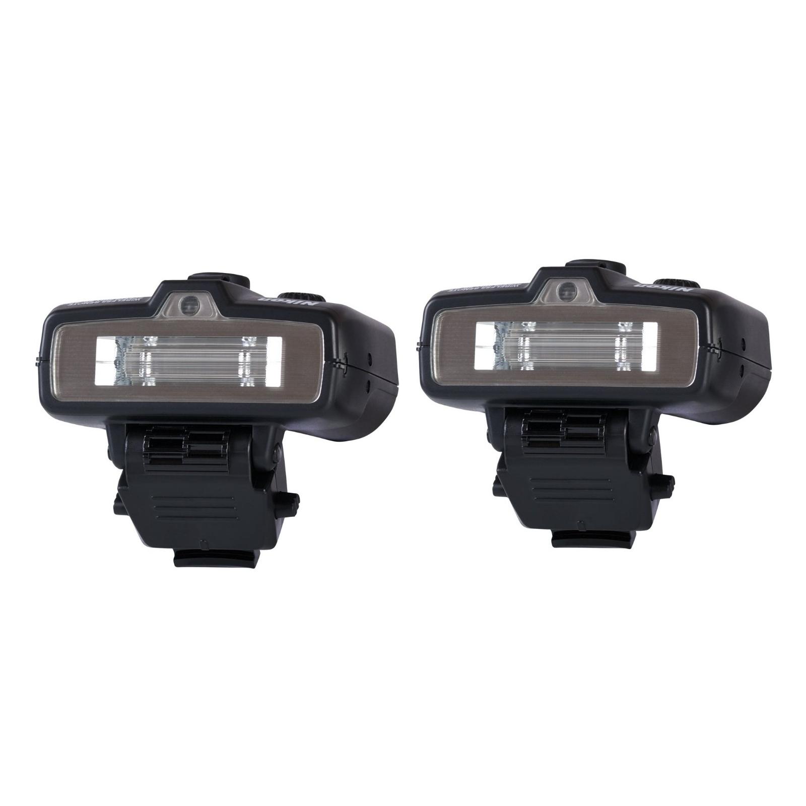 Вспышка Nikon SB-R200 + R1C1 (FSA906CA) изображение 2