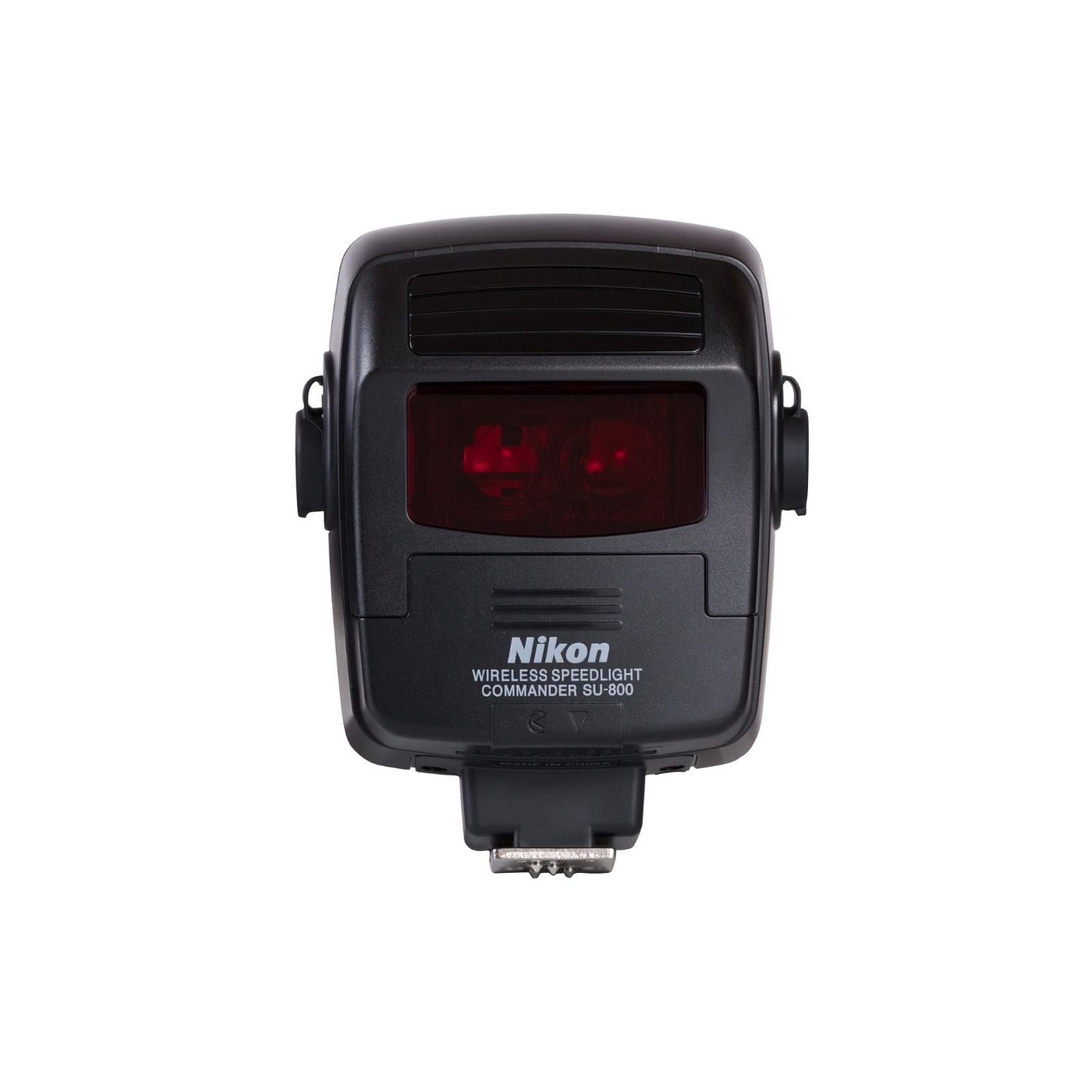 Вспышка Nikon SB-R200 + R1C1 (FSA906CA) изображение 5