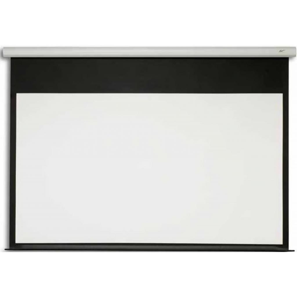 Проекционный экран ELITE SCREENS PM165HT изображение 3