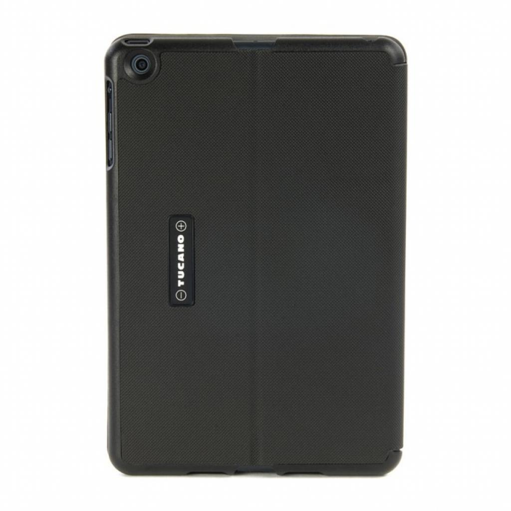 Чехол для планшета Tucano iPad Air Palmo Black (IPD5PA) изображение 3