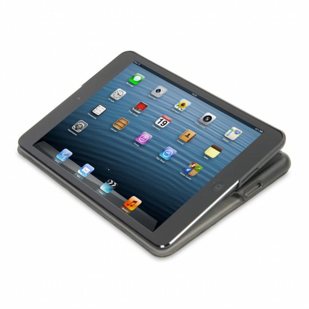 Чехол для планшета Tucano iPad Air Palmo Black (IPD5PA) изображение 6