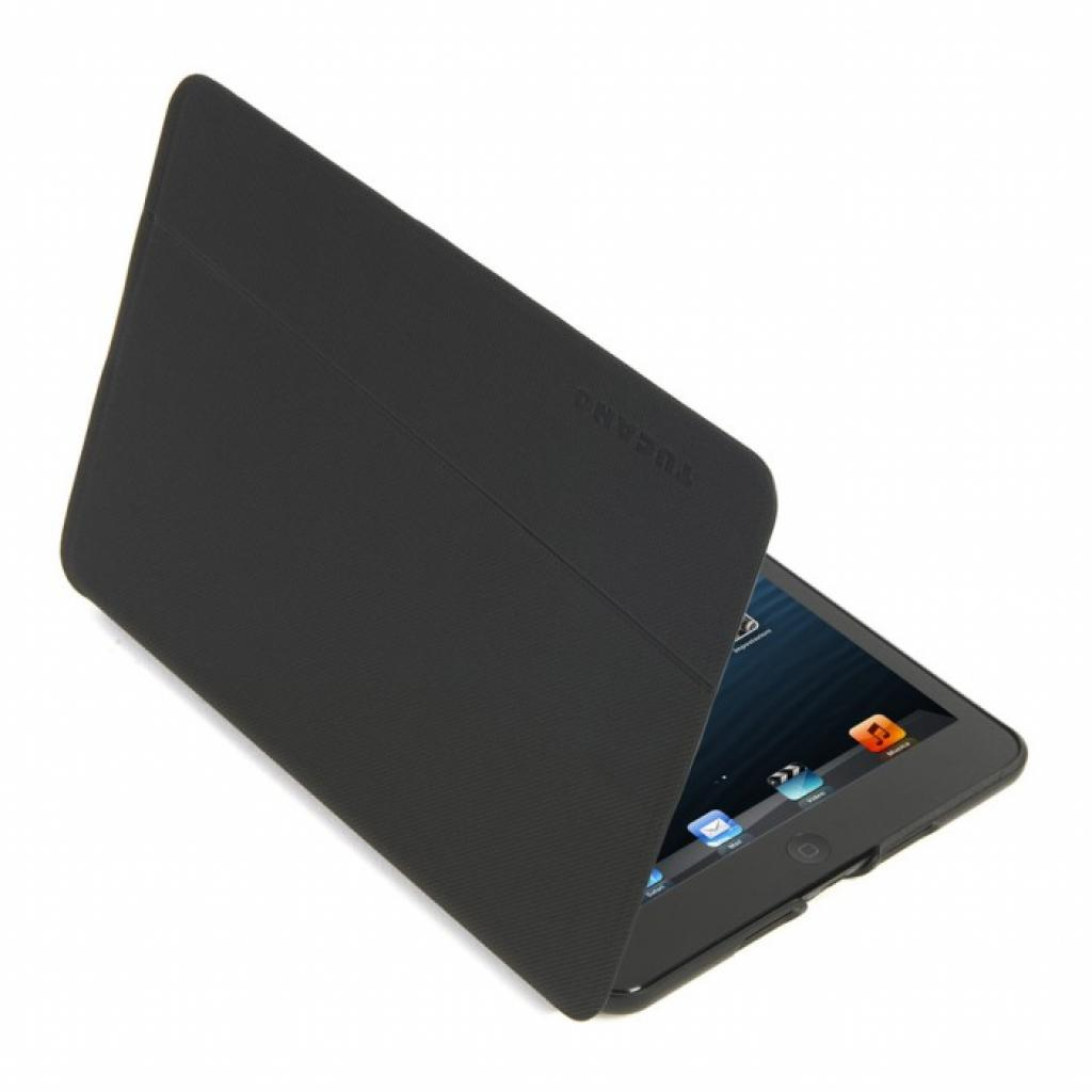 Чехол для планшета Tucano iPad Air Palmo Black (IPD5PA) изображение 8