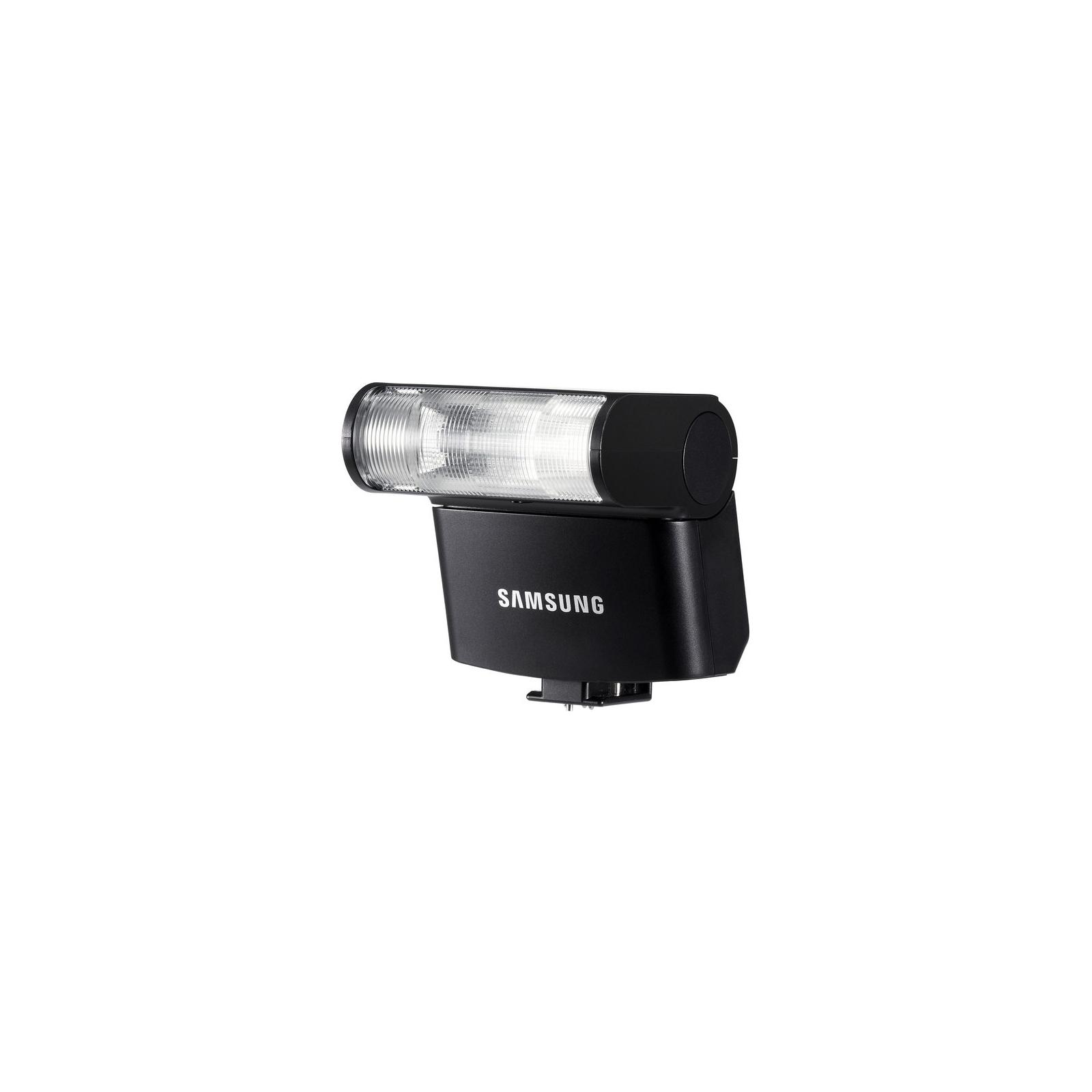 Вспышка Samsung Flash ED-SEF220A (ED-SEF220A) изображение 2