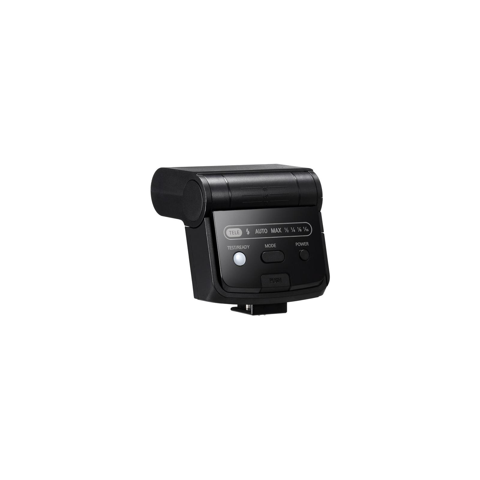 Вспышка Samsung Flash ED-SEF220A (ED-SEF220A) изображение 3