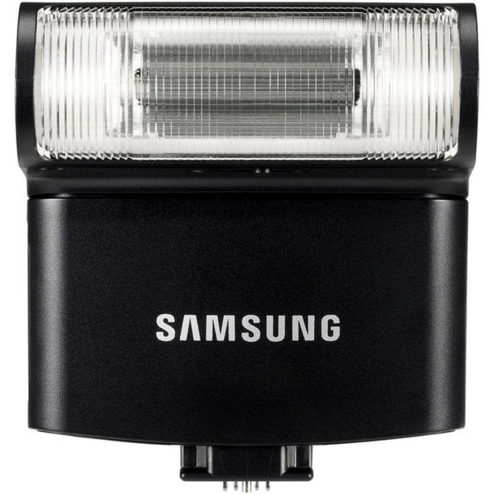 Вспышка Samsung Flash ED-SEF220A (ED-SEF220A)