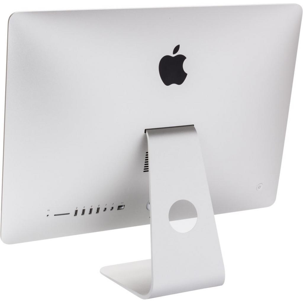 Компьютер Apple A1418 iMac (Z0PE0053T) изображение 2