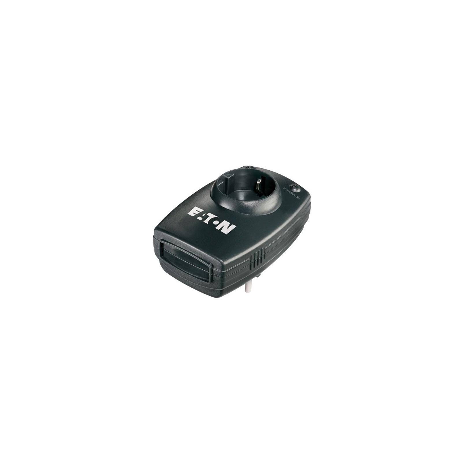 Сетевой фильтр питания Eaton Protection Box 1 (66708)