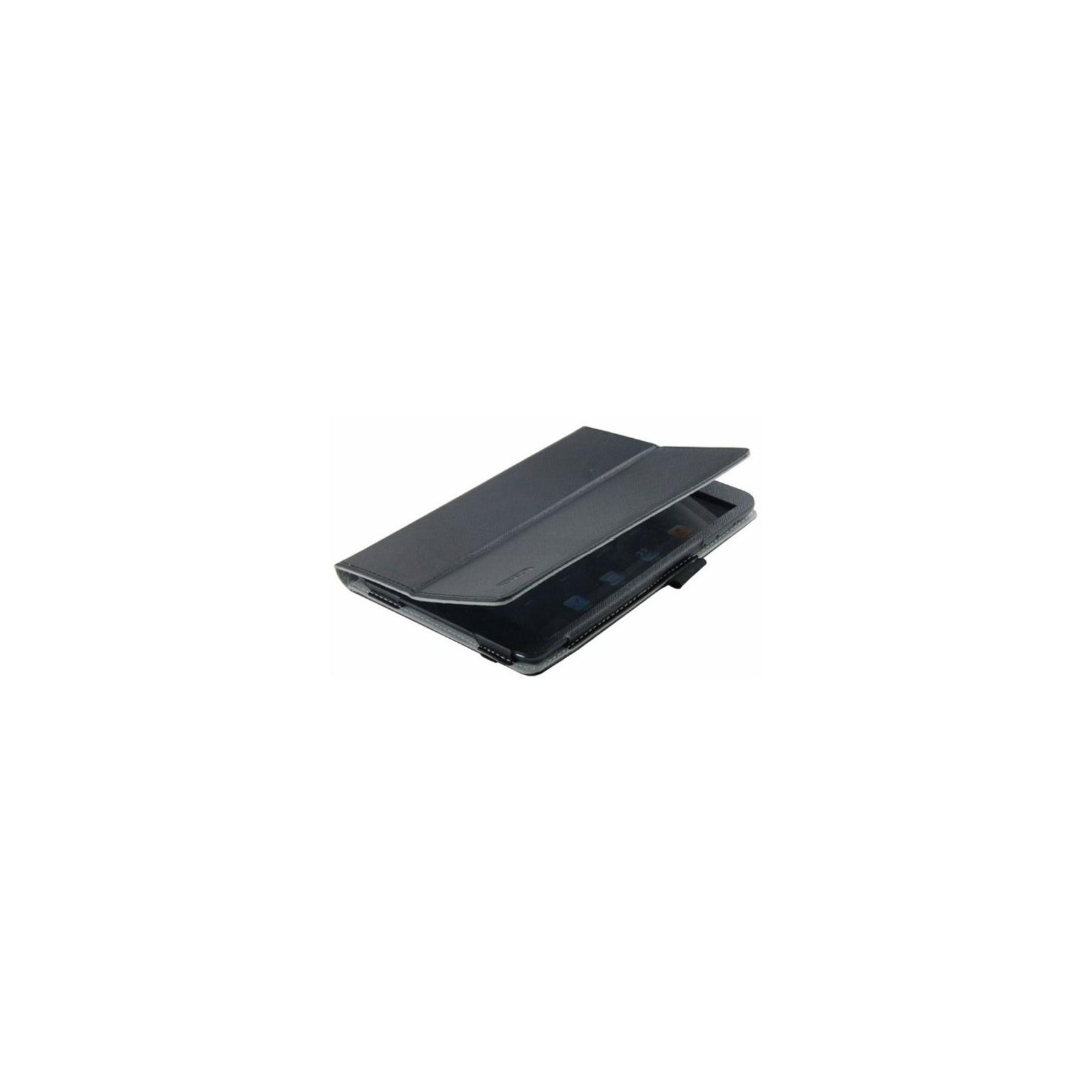"""Чехол для планшета iPearl 7,9"""" iPad Mini black (PCUT5TW) изображение 2"""