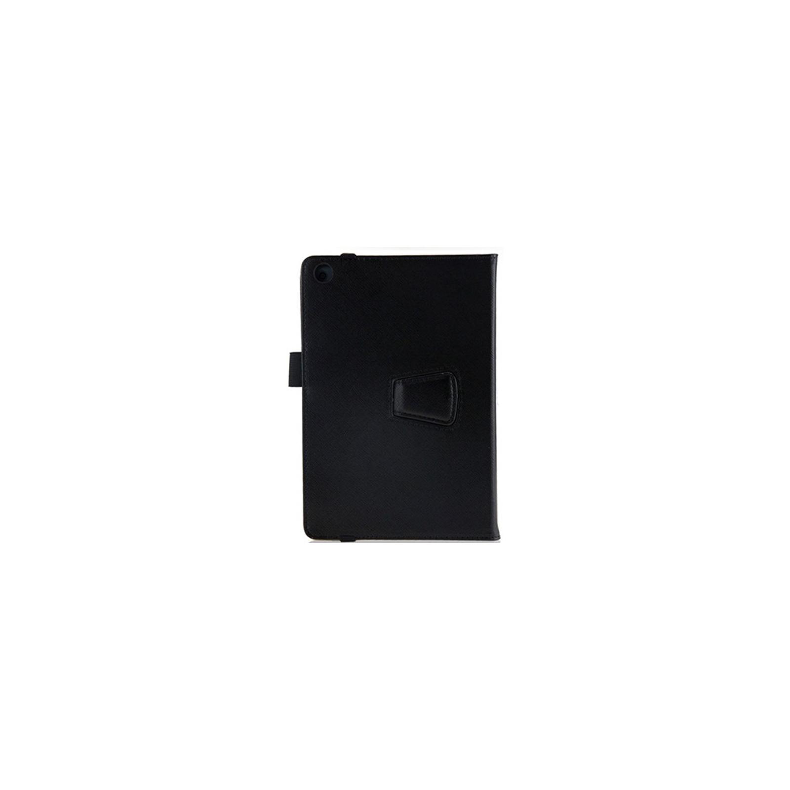 """Чехол для планшета iPearl 7,9"""" iPad Mini black (PCUT5TW) изображение 3"""