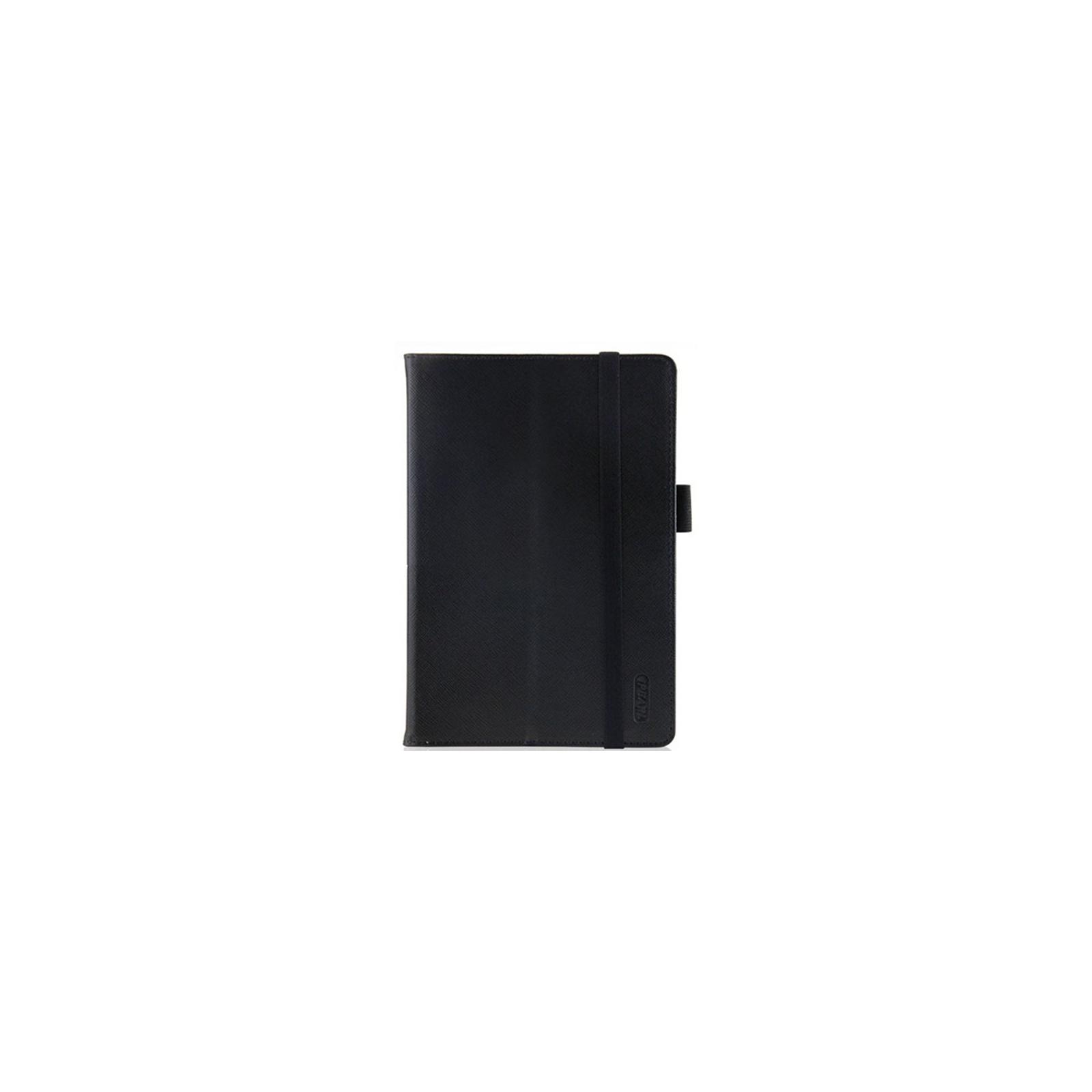 "Чехол для планшета iPearl 7,9"" iPad Mini black (PCUT5TW)"