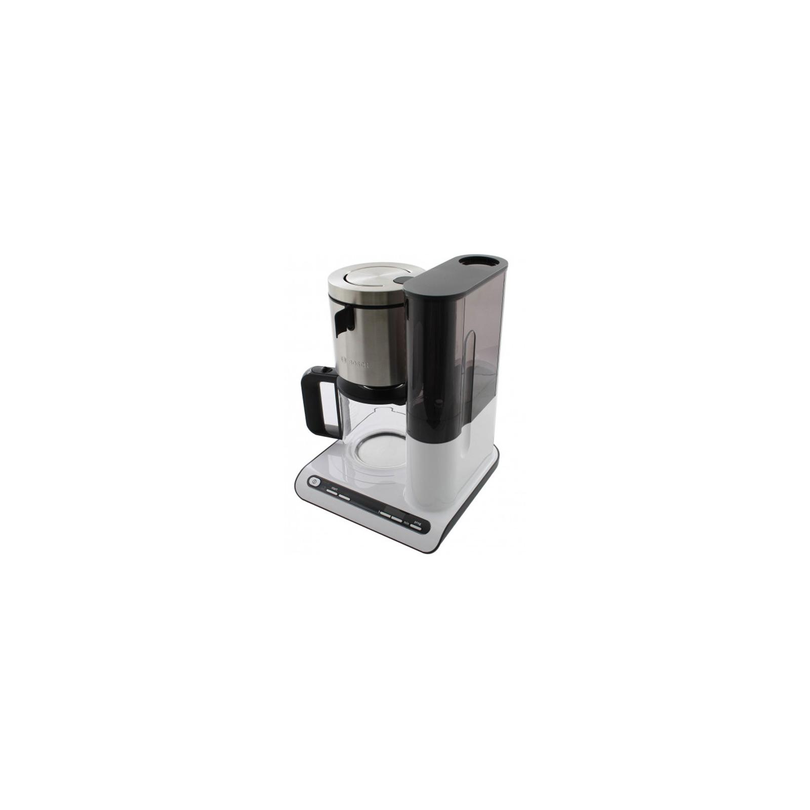 Кофеварка BOSCH TKA8631 изображение 3