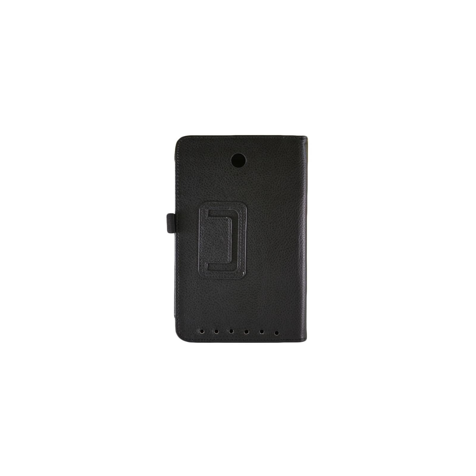 "Чехол для планшета Pro-case 7"" Pro-case Asus Memo Pad ME173 7"" (ME173 7"") изображение 2"
