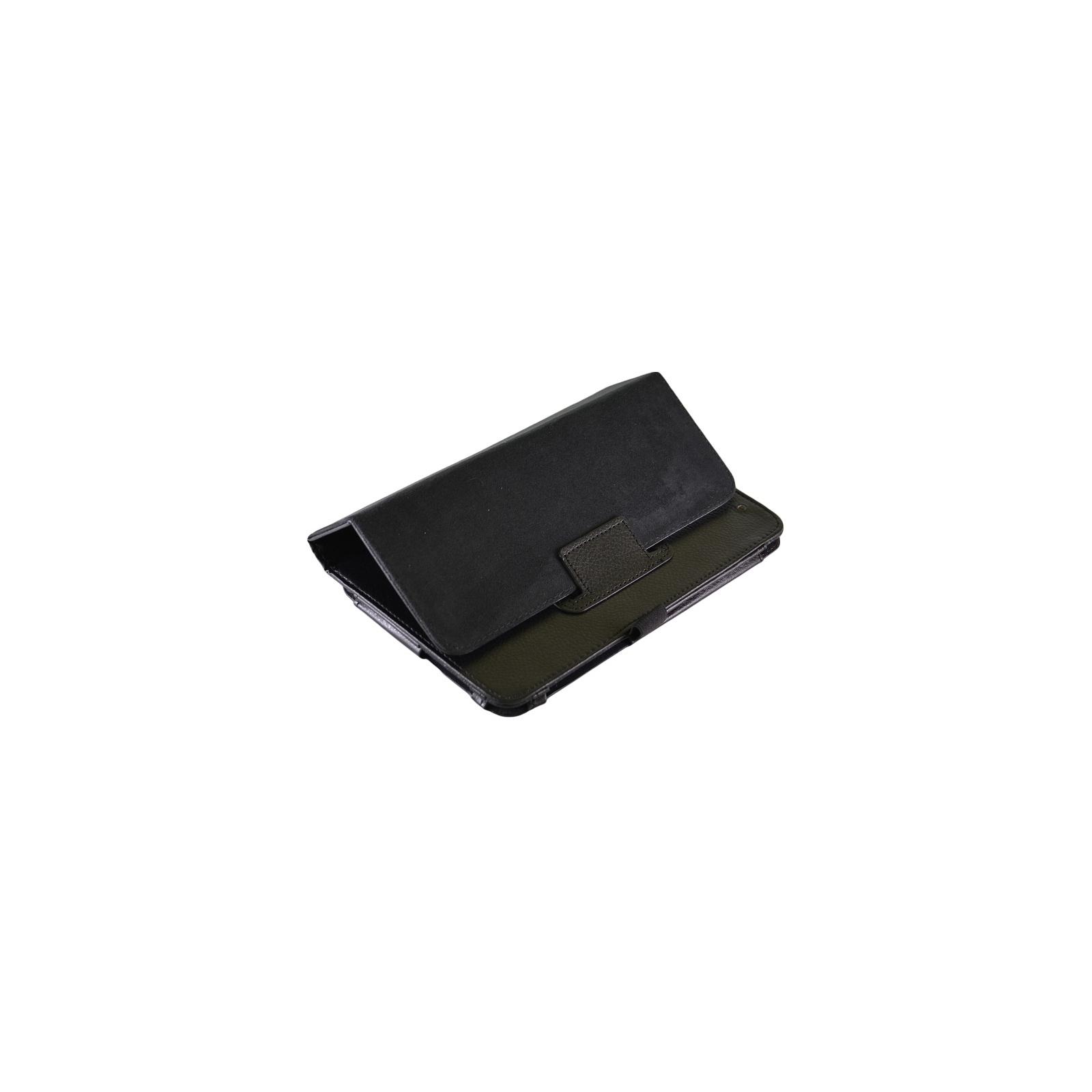 "Чехол для планшета Pro-case 7"" Pro-case Asus Memo Pad ME173 7"" (ME173 7"") изображение 3"
