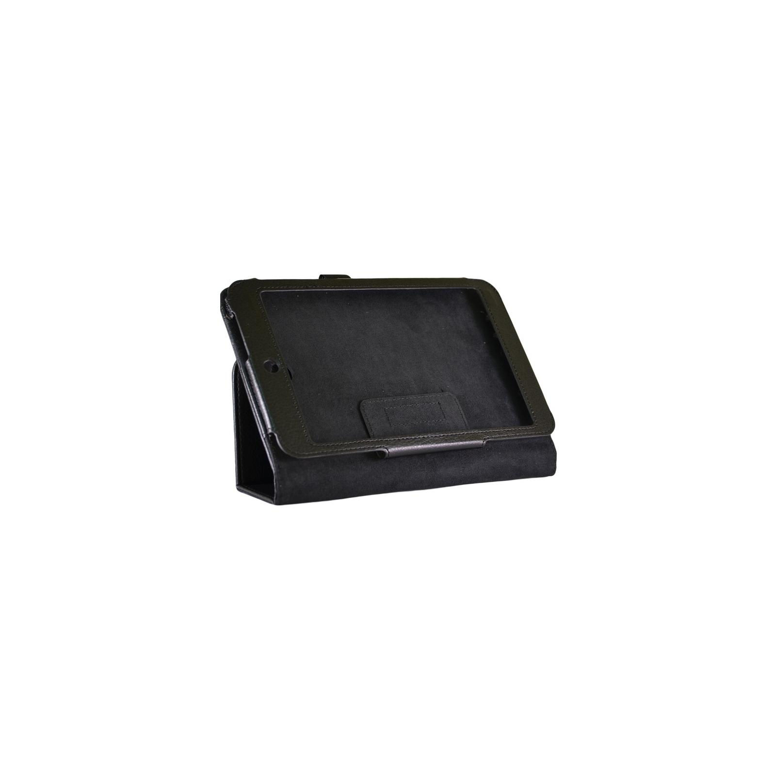 "Чехол для планшета Pro-case 7"" Pro-case Asus Memo Pad ME173 7"" (ME173 7"") изображение 4"