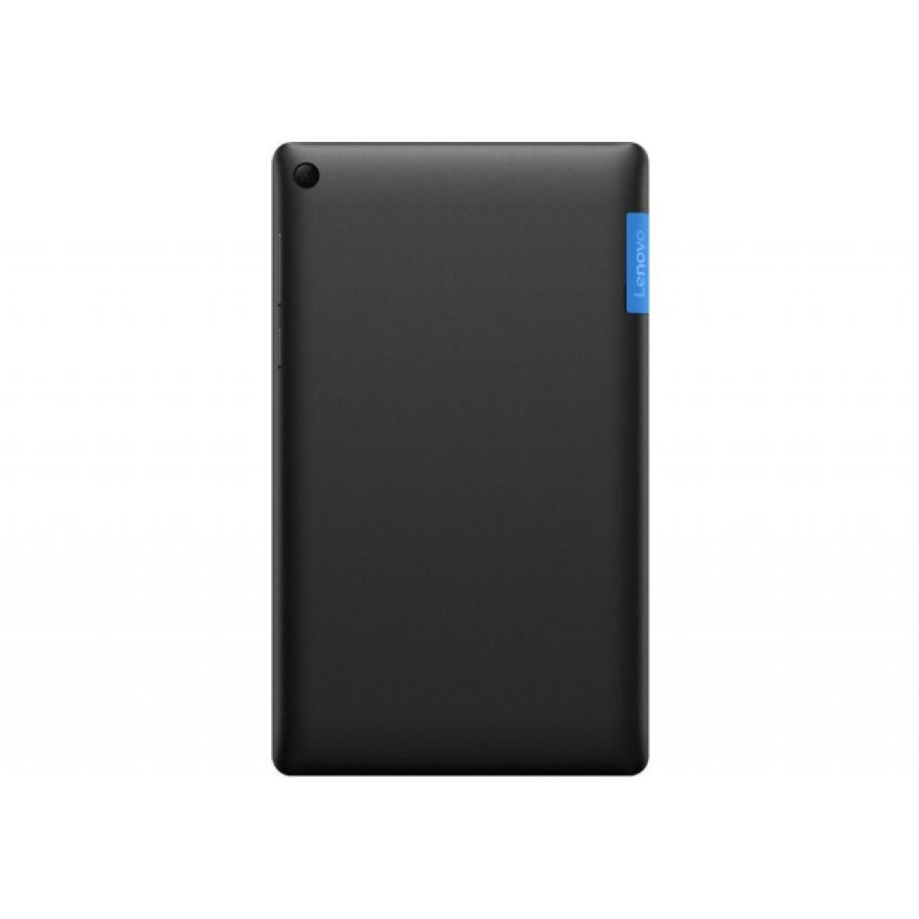 "Планшет Lenovo Tab 3 710F 7"" WiFi 8GB (ZA0R0006UA) изображение 2"