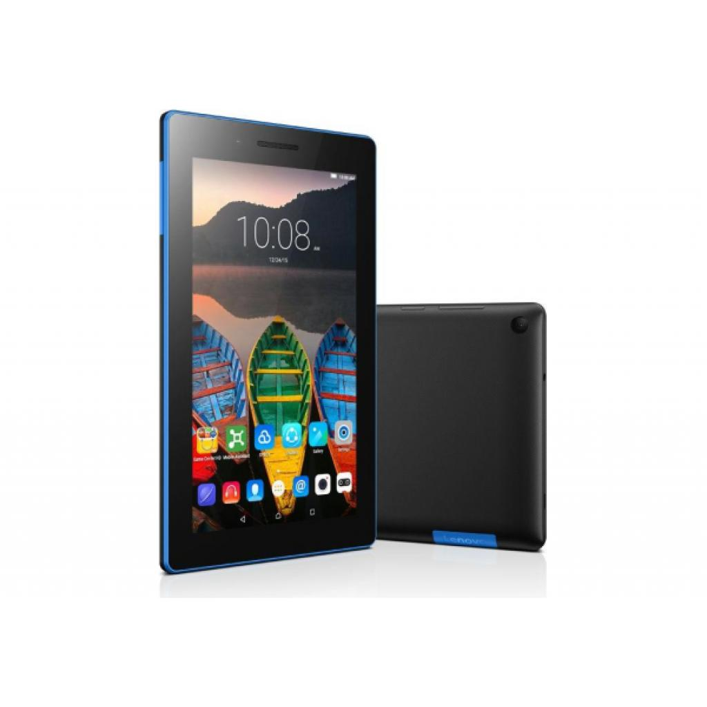 "Планшет Lenovo Tab 3 710F 7"" WiFi 8GB (ZA0R0006UA) изображение 3"