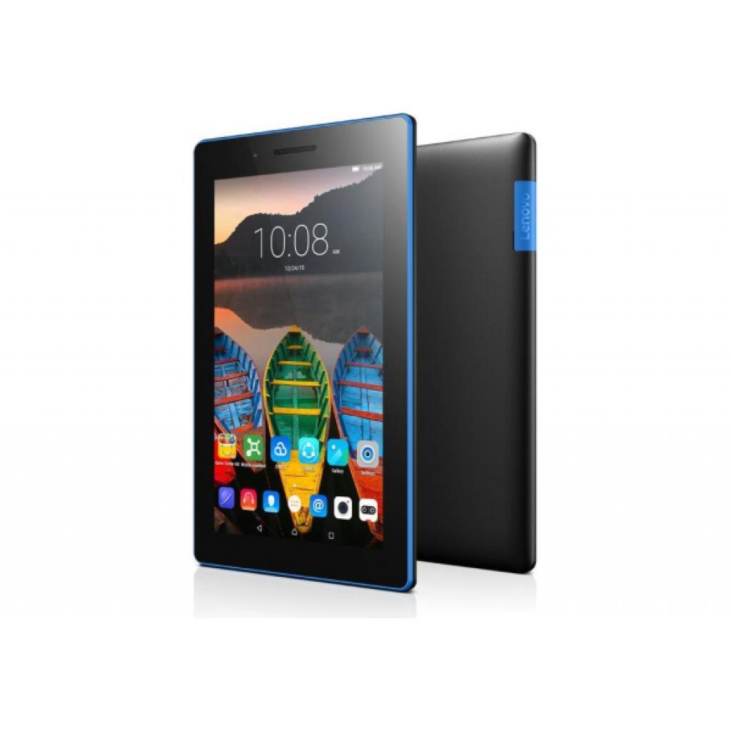 "Планшет Lenovo Tab 3 710F 7"" WiFi 8GB (ZA0R0006UA) изображение 4"