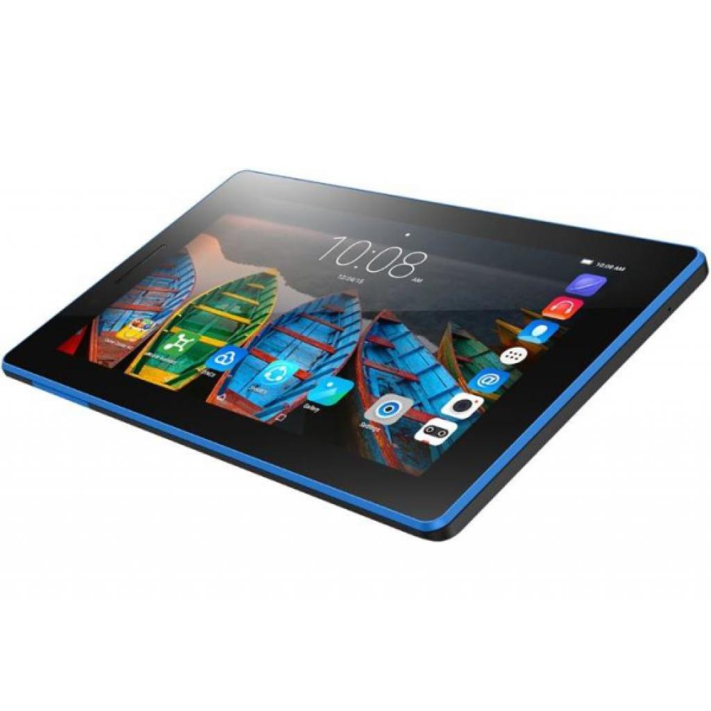 "Планшет Lenovo Tab 3 710F 7"" WiFi 8GB (ZA0R0006UA) изображение 5"