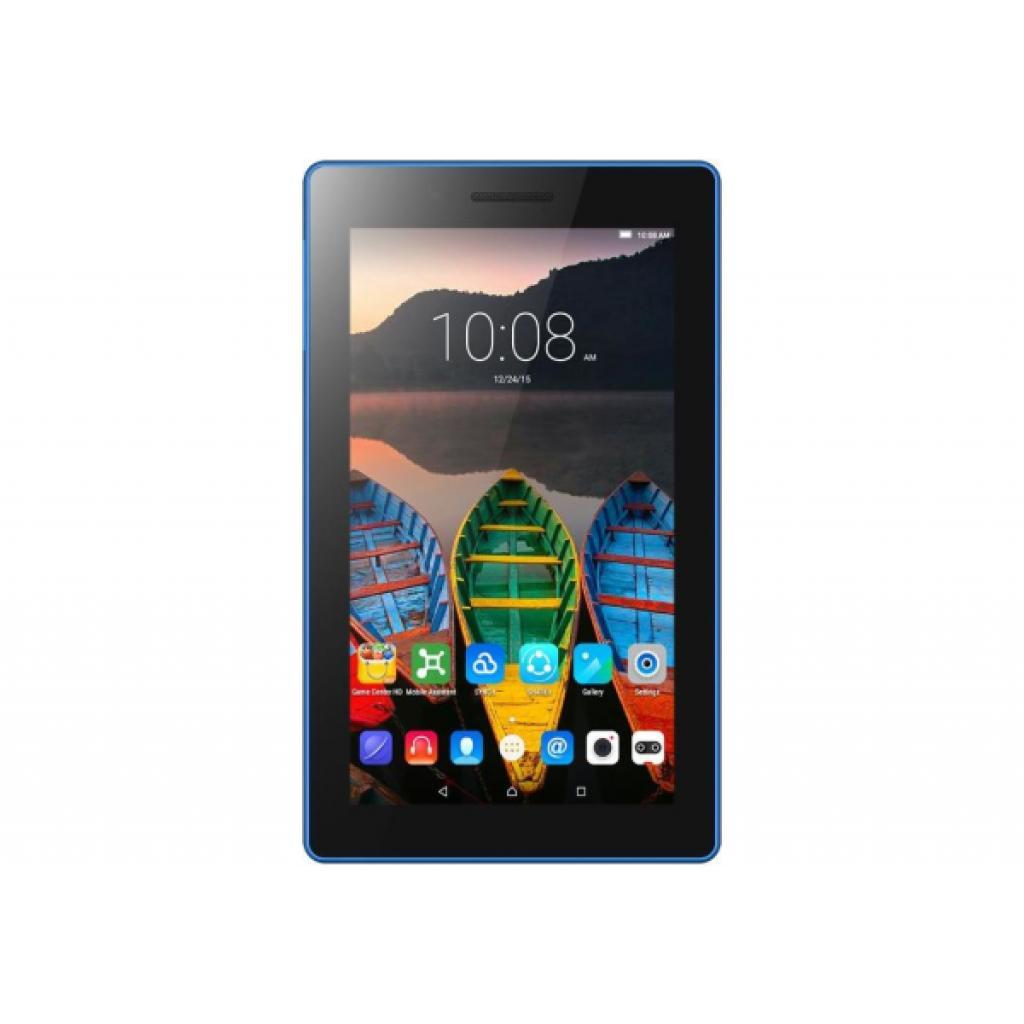 "Планшет Lenovo Tab 3 710F 7"" WiFi 8GB (ZA0R0006UA)"