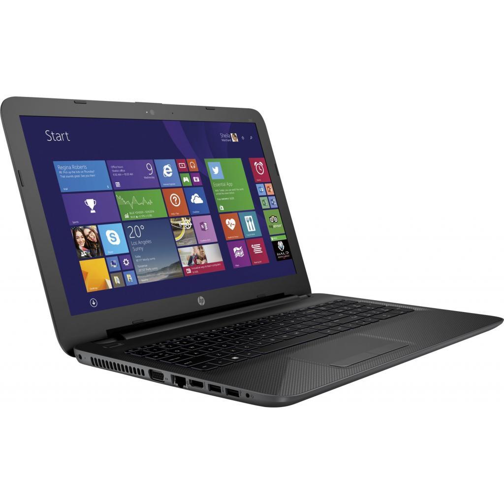 Ноутбук HP 250 (T6N59ES) изображение 2