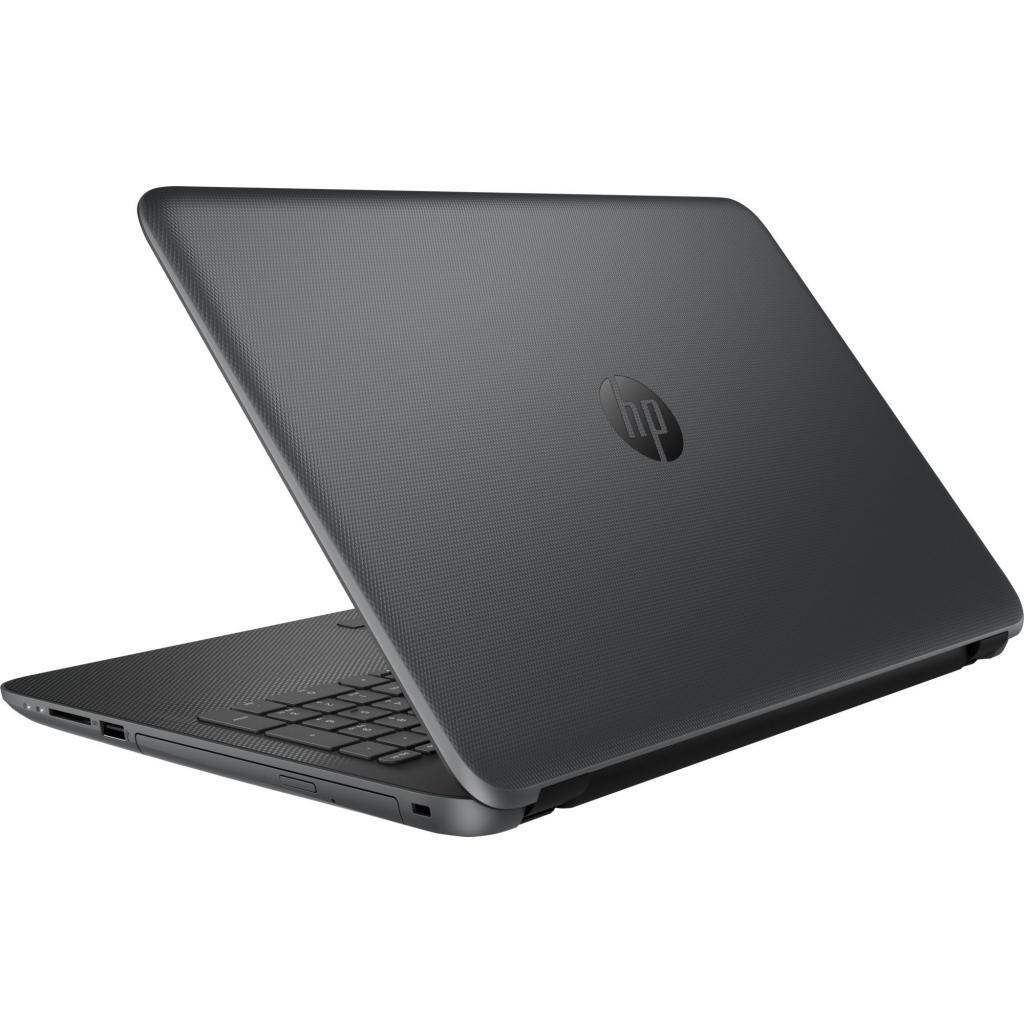 Ноутбук HP 250 (T6N59ES) изображение 3