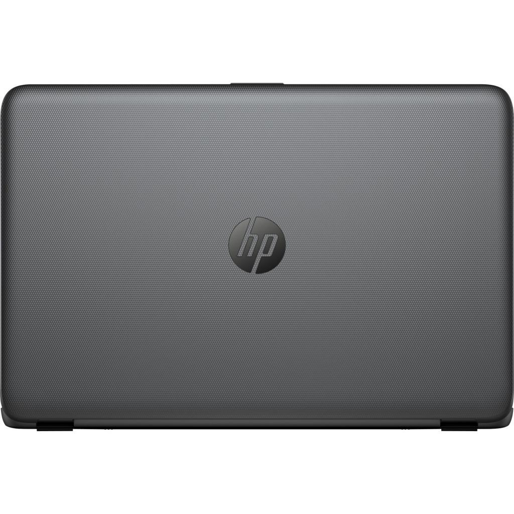Ноутбук HP 250 (T6N59ES) изображение 7