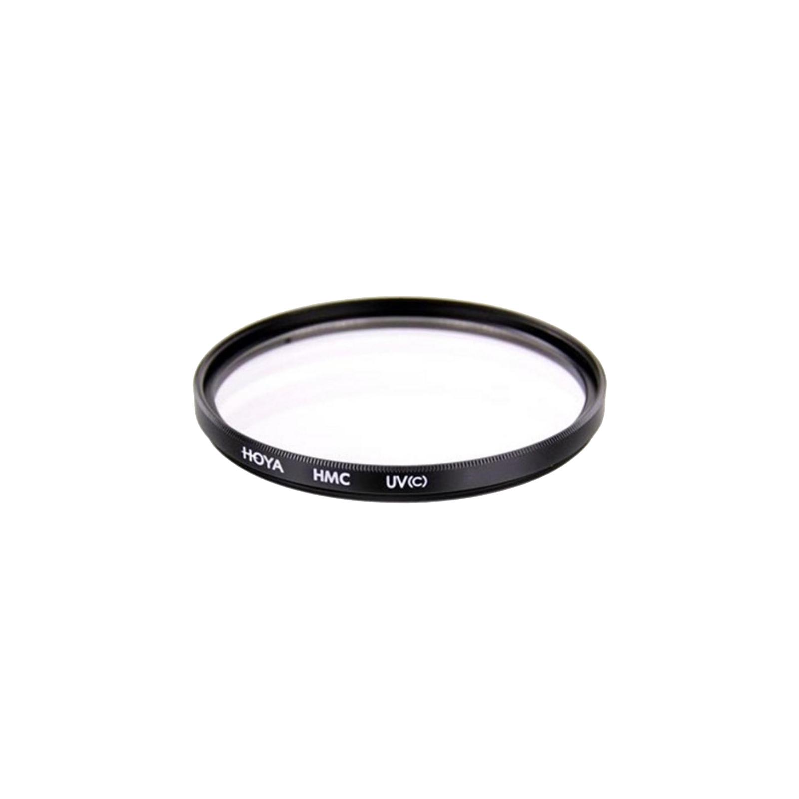 Светофильтр Hoya HMC UV(C) Filter 62mm (0024066051547)