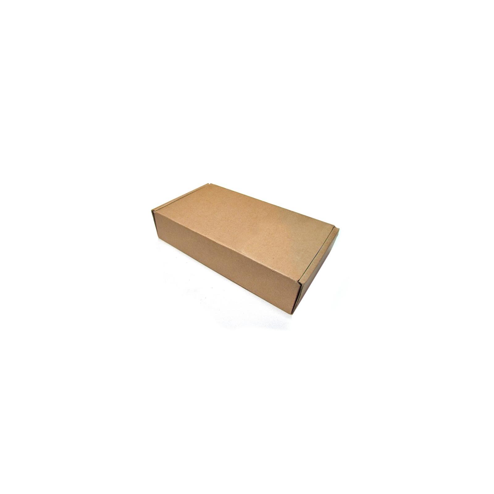 Аккумулятор для ноутбука HP ProBook 4330 10,8V 4400mAh Grand-X (4330) изображение 3
