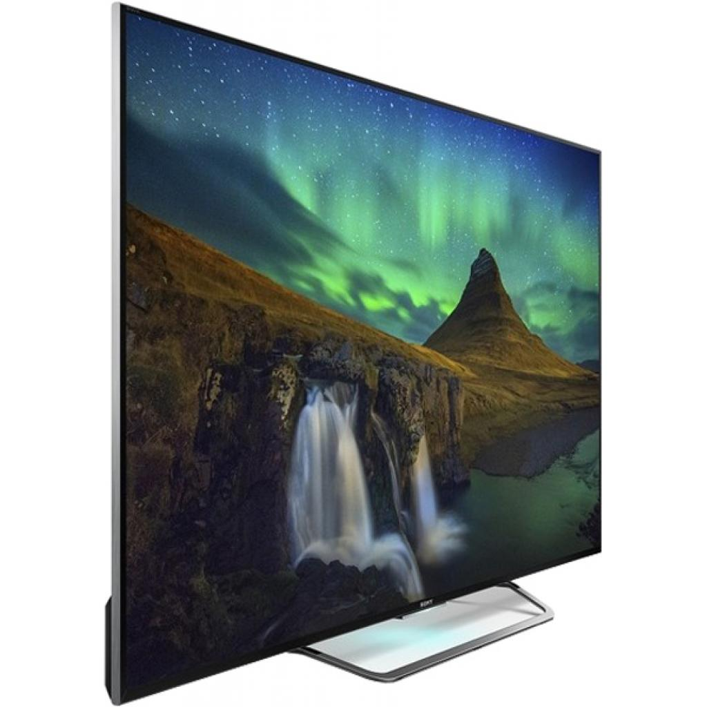 Телевизор SONY KD-75X8505CBR2 изображение 2