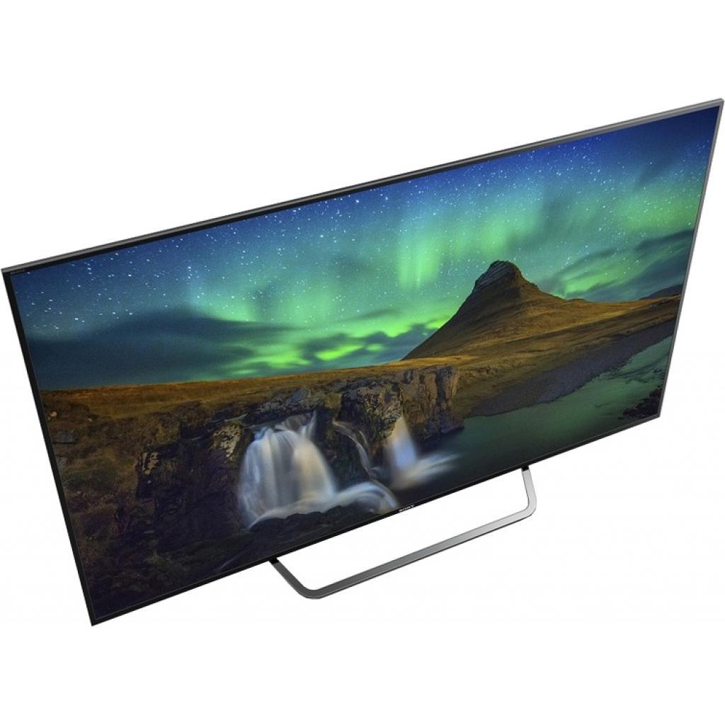 Телевизор SONY KD-75X8505CBR2 изображение 4
