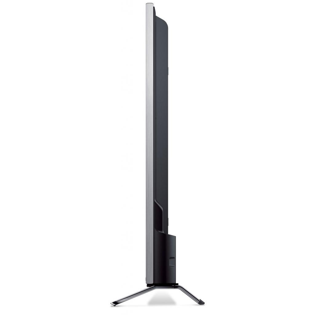 Телевизор SONY KD-75X8505CBR2 изображение 5