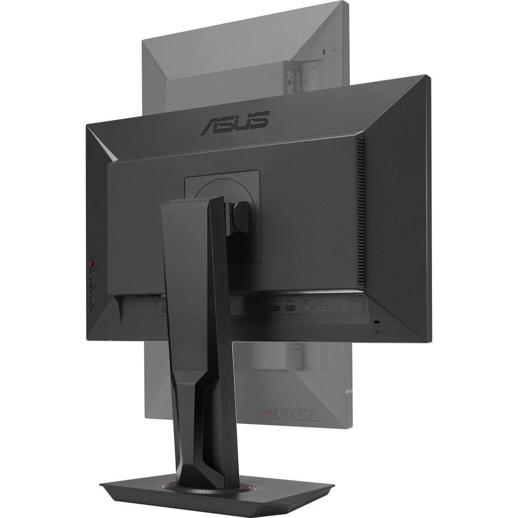Монитор ASUS MG24UQ изображение 6