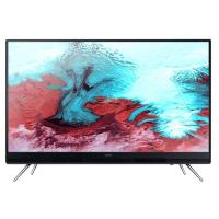 Телевизор Samsung UE49K5100 (UE49K5100AUXUA)