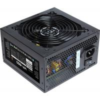 Блок питания 650W VP 650 AeroCool (4713105957051)