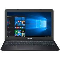 Ноутбук ASUS X556UQ (X556UQ-DM315D)