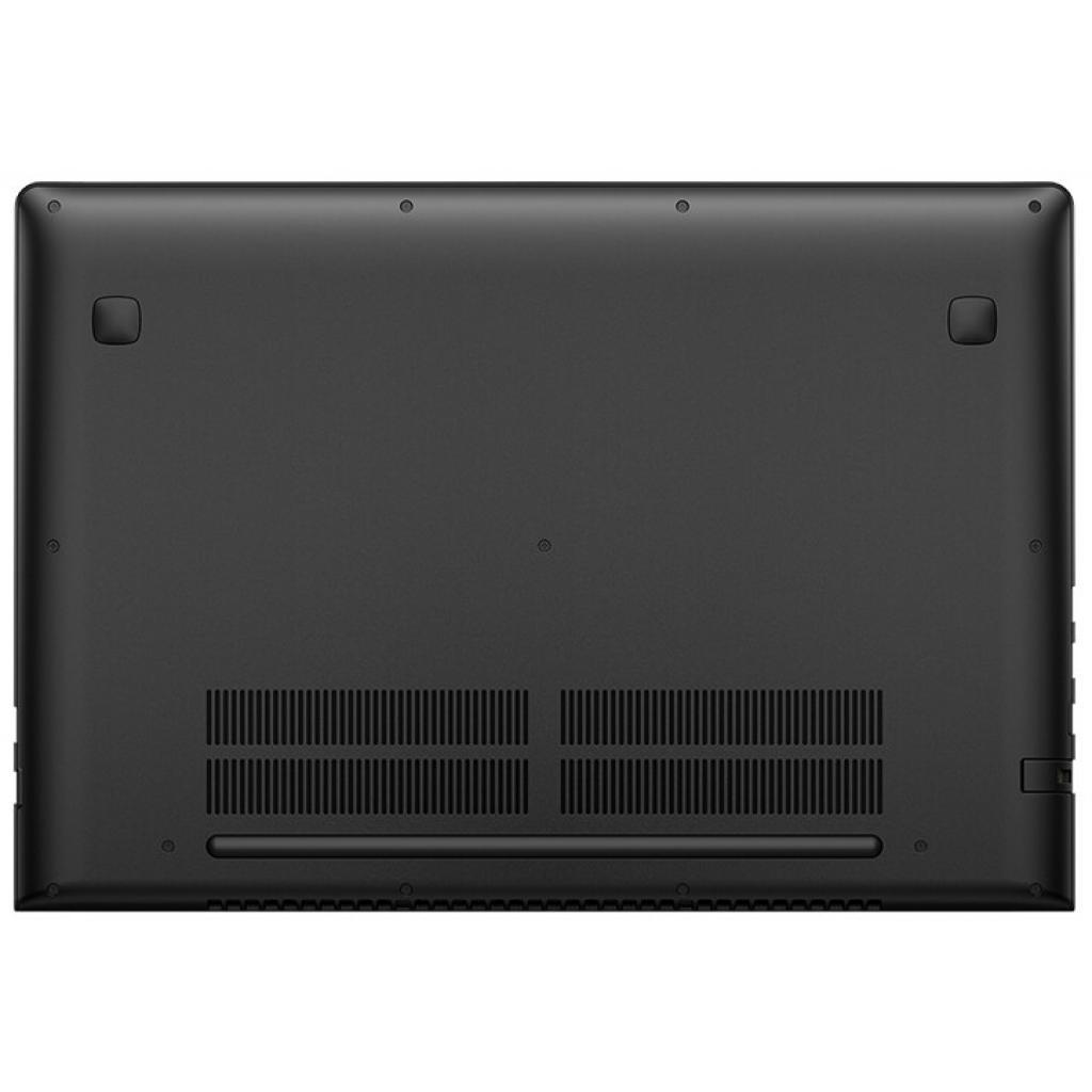 Ноутбук Lenovo IdeaPad 700-15ISK (80RU00PMRA) изображение 11