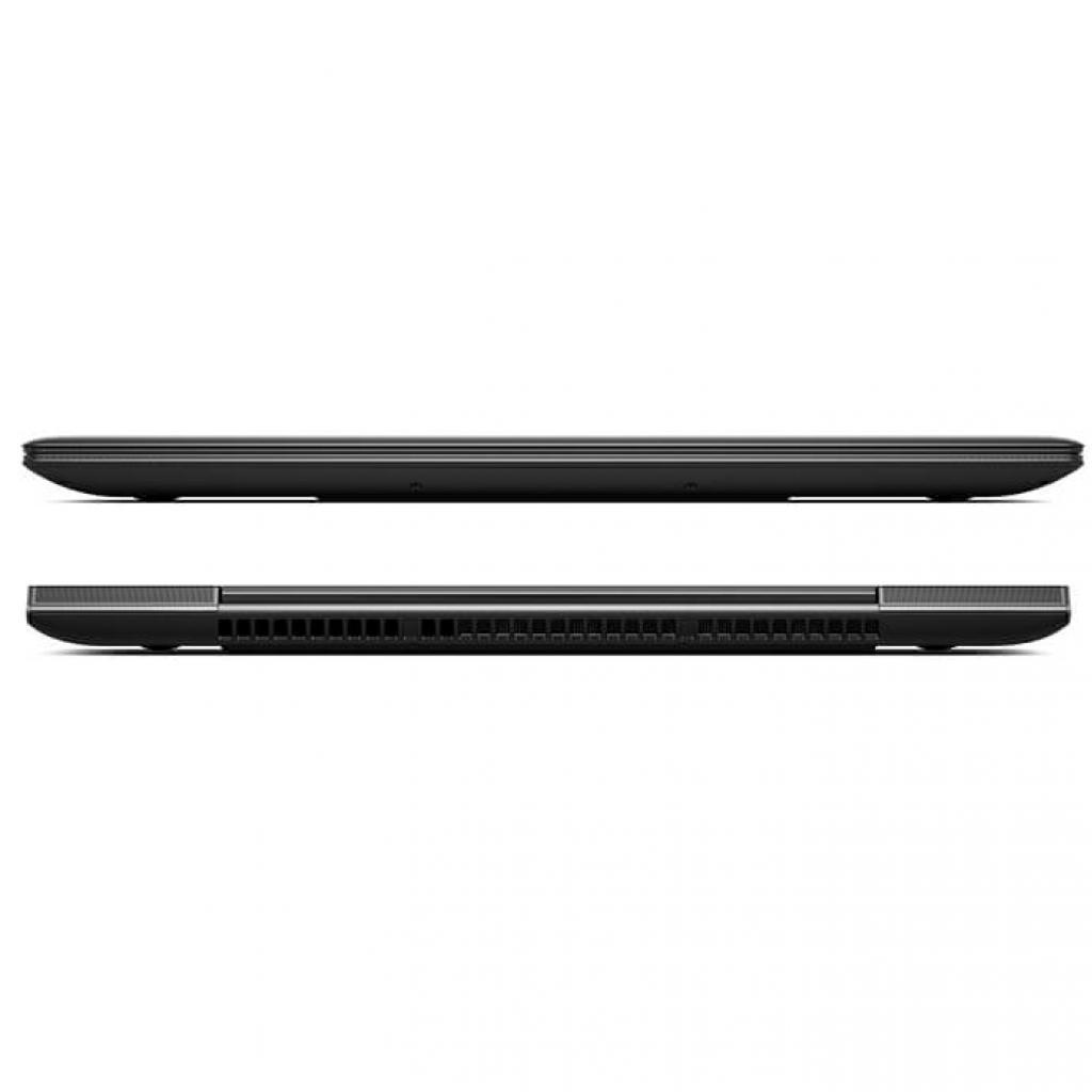 Ноутбук Lenovo IdeaPad 700-15ISK (80RU00PMRA) изображение 5