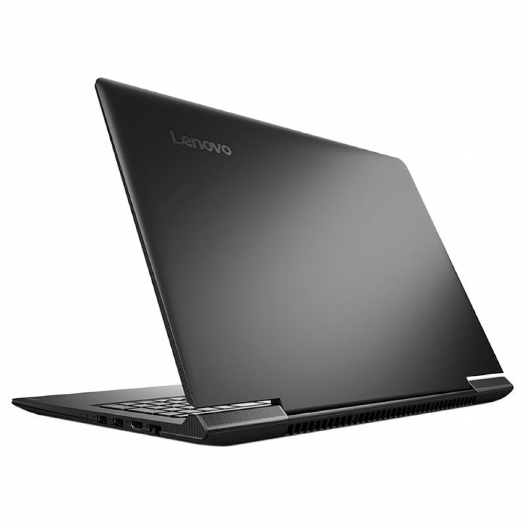 Ноутбук Lenovo IdeaPad 700-15ISK (80RU00PMRA) изображение 9