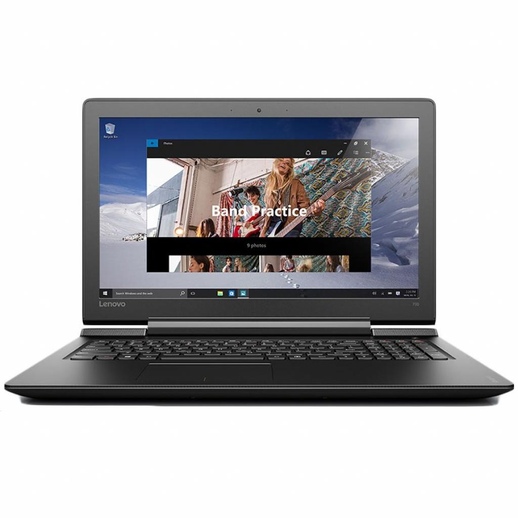 Ноутбук Lenovo IdeaPad 700-15ISK (80RU00PMRA)
