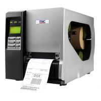 Принтер этикеток TSC TTP-344MPro (99-047A003-D0LF)