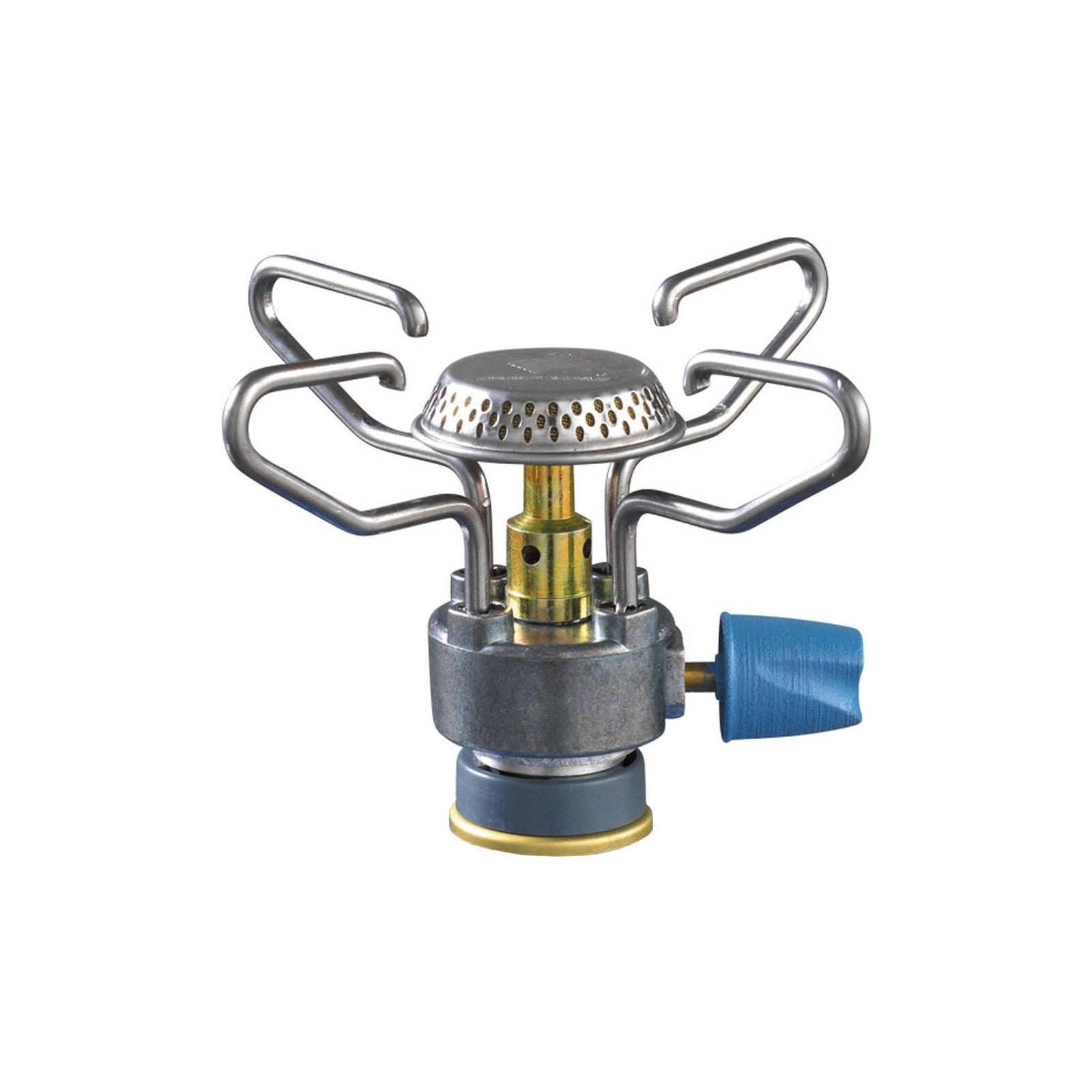 Газовая плитка Campingaz Bleuet 270 Micro Plus + CV 300 (204186S) изображение 2