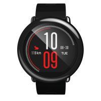 Смарт-часы Amazfit Pace Sport Smart Watch Black (AF-PCE-BLK-001 / UYG4013RT)